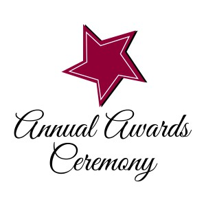 Image result for awards ceremony