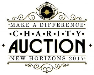 auction-logo-2017-black-gold-on-white